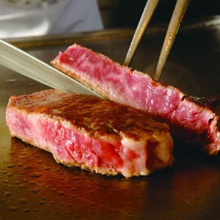 【好神】紐西蘭PS級濕式熟成嫩肩牛排(300g/片)任選