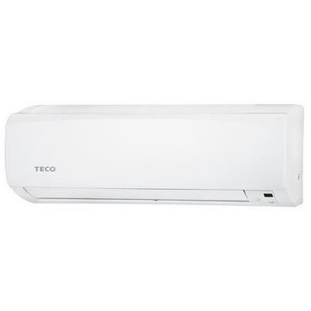 TECO 東元 4-5坪 精品變頻分離式冷氣 MS20VCT/MA20VCT 含標準安裝