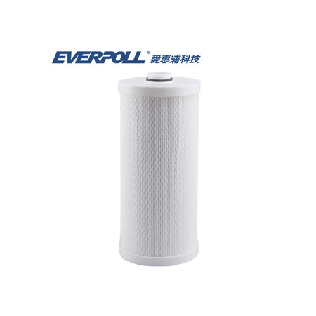 【EVERPOLL愛惠浦科技】傳家寶全戶濾淨專用濾芯 FH-030
