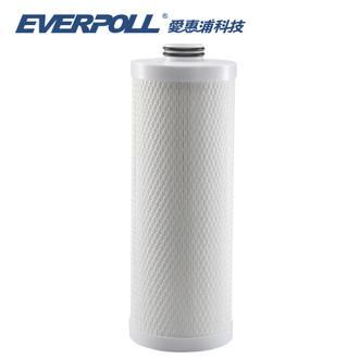 【EVERPOLL 愛惠浦科技】全戶濾淨專用濾芯 AHP-015