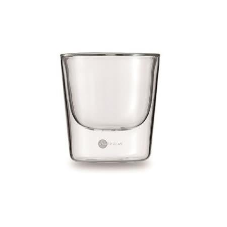 JENAER GLAS 冰熱兩用雙層杯2入 hot'n cool M