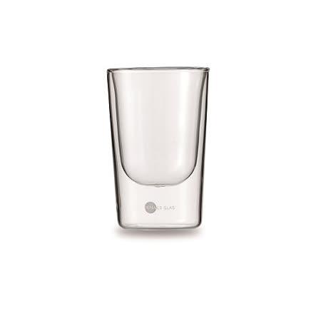 JENAER GLAS 冰熱兩用雙層杯2入 hot'n cool L