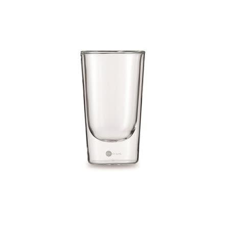 JENAER GLAS 冰熱兩用雙層杯2入 hot'n cool XL