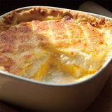 【山田村一】焗烤生乳酪2條