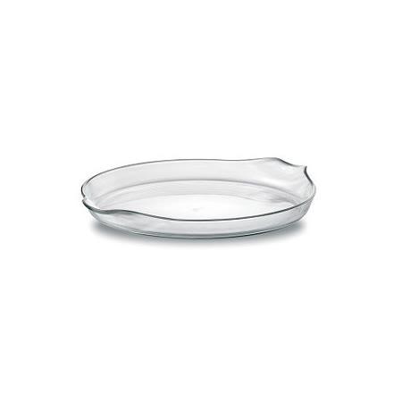 JENAER GLAS 烹調盤1入 Quiche No.3