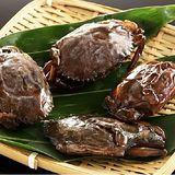 【上野物產】越南軟殼蟹10隻(90g土10%/隻)