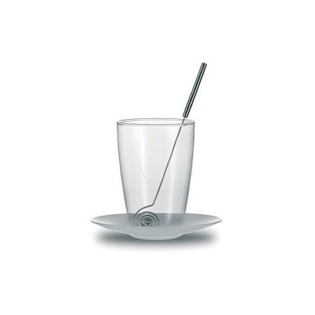 JENAER GLAS 巧克力杯組1入