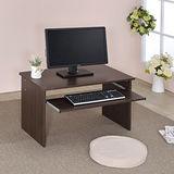 【空間生活】和室電腦桌(胡桃)