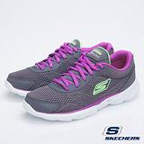 SKECHERS(女)GOrun Sprint-13912CCPR