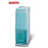 SANYO 三洋 SDH-830N 7.1公升光觸媒清淨除濕機  (陳列品出清)