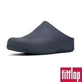 FitFlop™-SHUV™ (NUBUCK)   男款-深藍