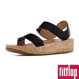 FitFlop™- (女款)BON™ EASY -黑色