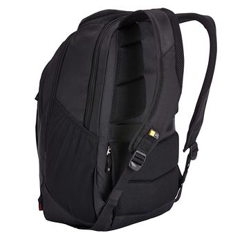 美國Caselogic 15.6吋筆記電腦/10吋平板兩用後背包BPEP-115黑色