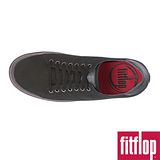 FitFlop _  SUPERTONE M (CANVAS)  男款-黑色