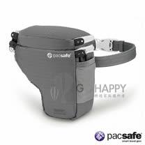 Pacsafe CAMSAFE V2 相機側背包(深灰/灰)