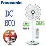 『Panasonic』☆國際牌16吋DC變頻立扇 F-H16BND / FH16BND