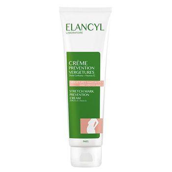 即期品 ELANCYL伊蘭纖姿 孕婦除紋霜 150ml