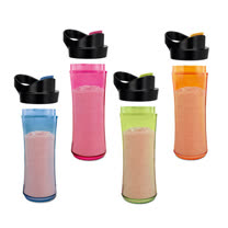 美國OSTER隨行杯果汁機專用替杯