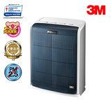 3M 淨呼吸空氣清淨機-極淨型(5-10坪)
