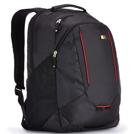 美國Caselogic 15.6吋筆記電腦/10.1吋平板兩用後背包BPEB-115黑色