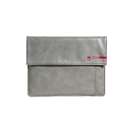 【Golla】Golla 北歐潮流iPad保護套(雅痞淺卡其) G1484