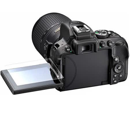 Kamera for NIKON D5300  螢幕保護貼