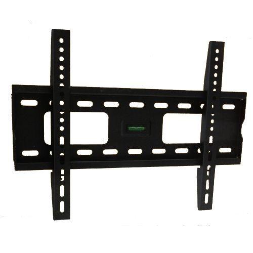 液晶電視中型壁掛架 (23~42吋)PLB-2742