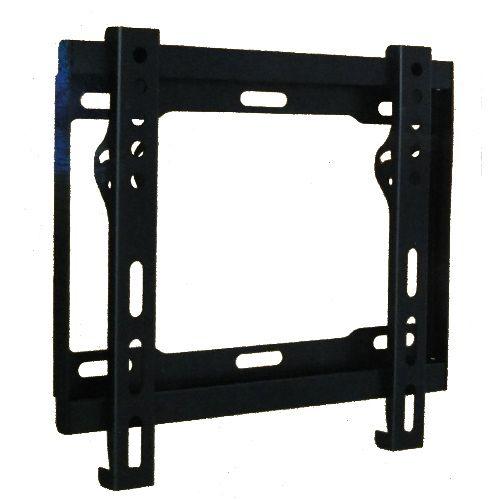 液晶電視中型壁掛架 (23~42吋)LP-2342