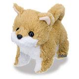 《日本 IWAYA》甜甜屋柴犬