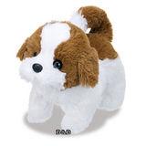 《日本 IWAYA》甜甜屋聖伯納犬