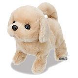 《日本 IWAYA》甜甜屋黃金獵犬
