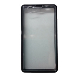 EZCASE SONY Xperia Z1 compact 專用保護框