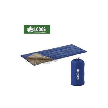 【日本LOGOS】15℃丸洗睡袋.化纖睡袋/ 72600600