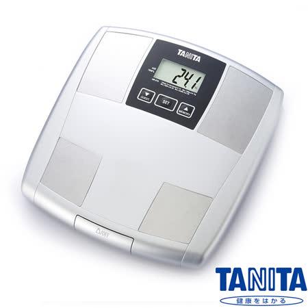 日本TANITA體脂計UM-070