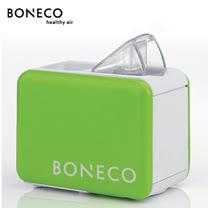 瑞士BONECO-攜帶型超音波加濕機 U7146(綠)