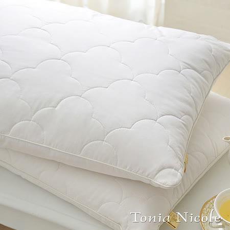 東妮寢飾竹纖枕(1入)
