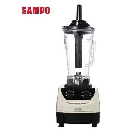 『SAMPO』☆聲寶 多用途養生調理機 KJ-YA20W /KJYA20W