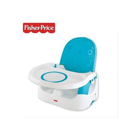【Fisher Price】寶寶小餐椅