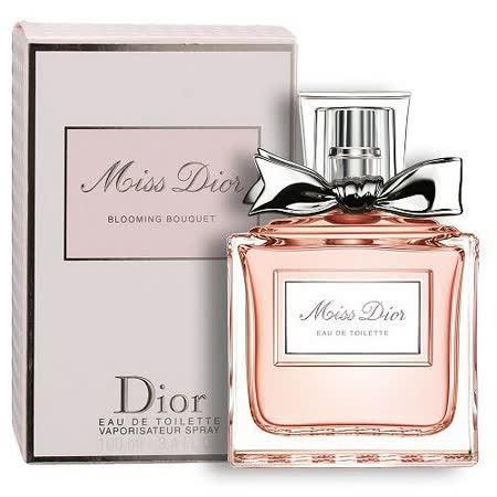 Dior Miss Dior 女性淡香水 100ml