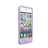 SwitchEasy Colors Pastels iPod Touch 4代 柔觸感淡彩矽膠保護套