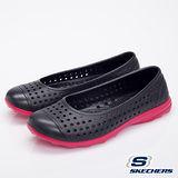 SKECHERS(女)休閒鞋 H2GO 時尚-13715CCHP