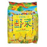 厚毅三角餅192g/包