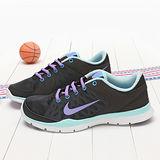 NIKE女款超輕專業路跑運動鞋E580374009