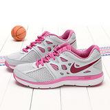 NIKE女款超輕專業路跑運動鞋E599560007