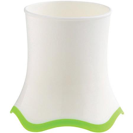 《MASTRAD》止滑幼兒杯(綠)