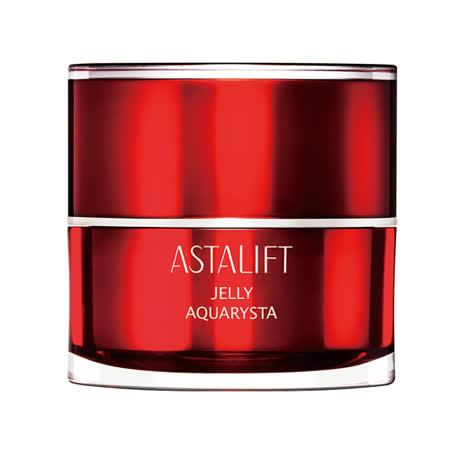 【好物推薦】gohappy 線上快樂購ASTALIFT 艾詩緹 魔力紅美肌凍 40g效果如何花蓮 遠東
