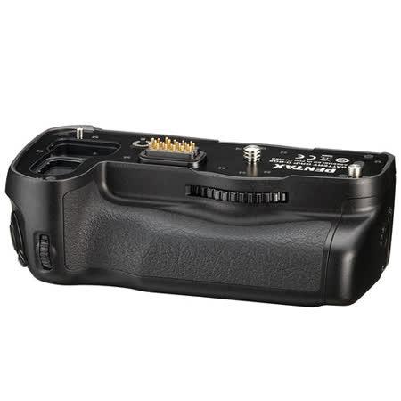 PENTAX 垂直電池手把 D-BG5 (公司貨)
