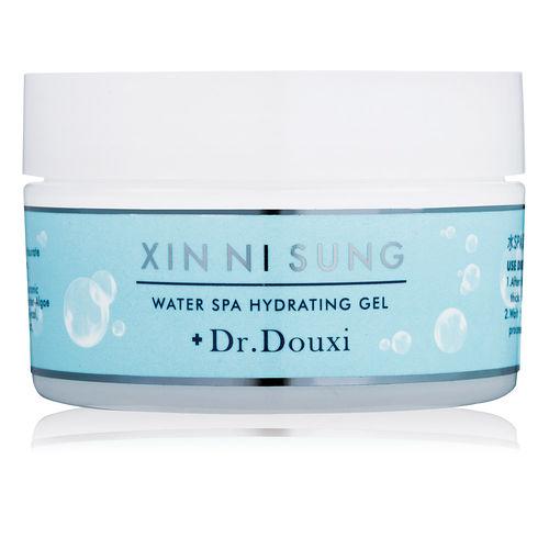Dr.Douxi朵璽 XIN NI SUNG 水SPA潤澤晶凍100g