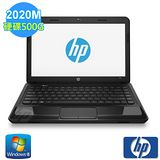 HP 1000-1406TX intel 2020/Win8 14吋獨顯筆電