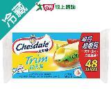芝司樂高鈣起司-低脂768g